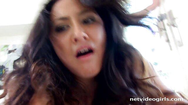 Junge Freundin pornos gratis hardcore Lesben
