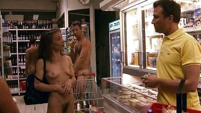 Schwester pornofilme for free nach der Party