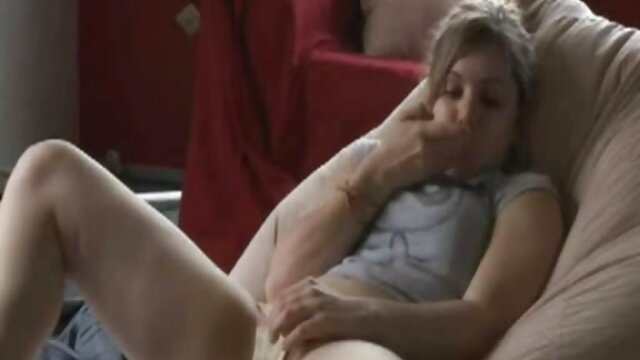 Freundin Spielzeug gratis pornos dolly buster auf Kontrolle