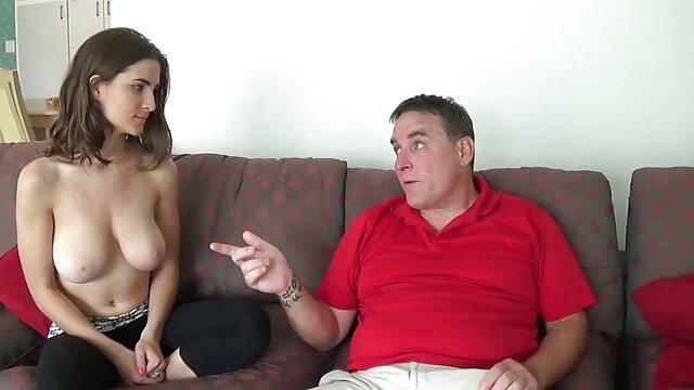 Sie traf und ging in den Busch, um sich gratis pornos youporn zu ducken
