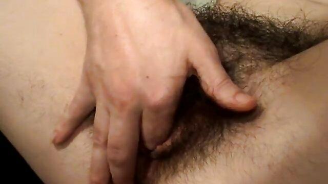 Homosexuell weiß Essen seine schwarzen Freunde nach gratis porno österreich empfangen nach